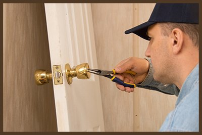 Expert Locksmith Shop Louisville, KY 502-405-8057